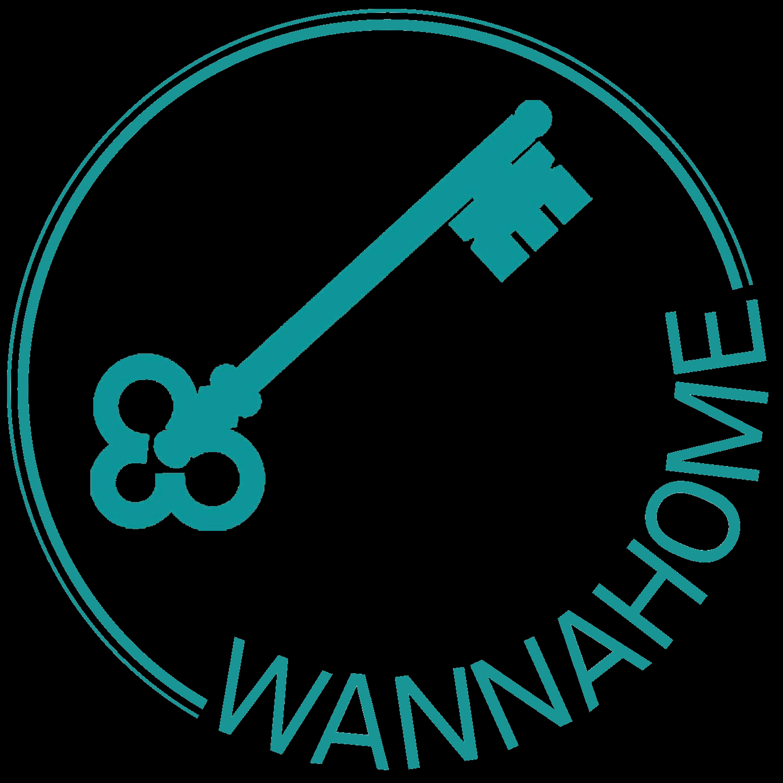 Wannahome